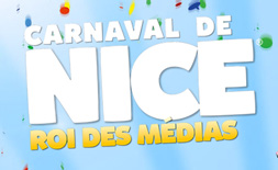 Nice Carnival ilikevents