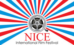Filmmaker Festival of World Cinema Nice ilikevents