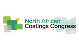 North African Coating Congress Exhibition (NACC) logo ilikevents