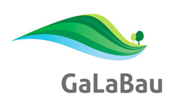 Nuremberg Trade Fair for Urban Green and Open Spaces (GaLaBau) ilikevents
