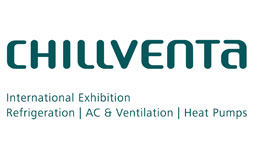 Chillventa ilikevents