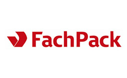 FachPack ilikevents