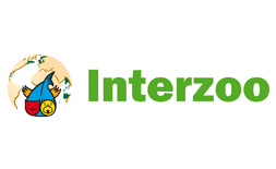 Interzoo ilikevents