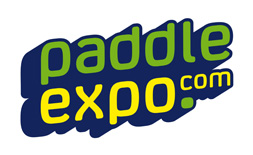 Paddleexpo  ilikevents