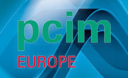 PCIM Europe ilikevents