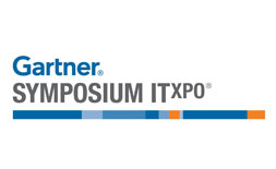 Gartner Symposium ITxpo  ilikevents