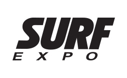 Surf Expo ilikevents