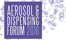Aerosol & Dispensing Forum (ADF) ilikevents