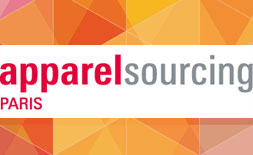 ApparelSourcing Paris  ilikevents