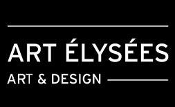 Art Elysees - Art & Design