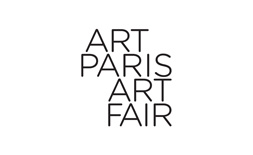 Art Paris Art Fair  ilikevents