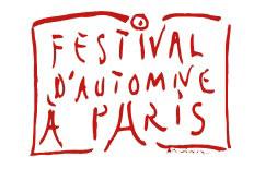 Paris Autumn Festival