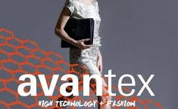 نمایشگاه چاپ دیجیتال پارچه پاریس (Avanprint) ilikevents