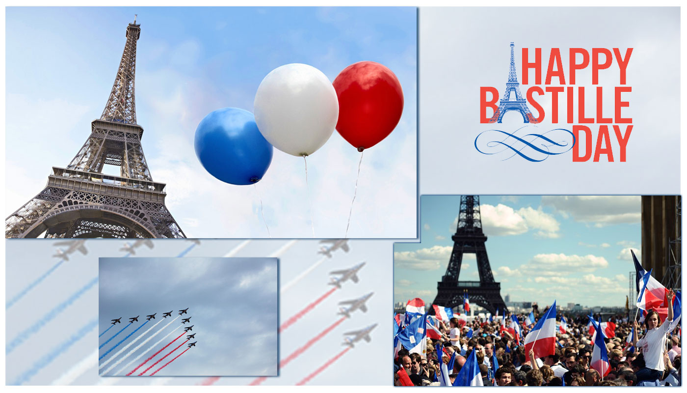 paris-bastille-day