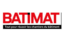 BATIMAT ilikevents