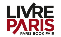 Paris Book Fair ilikevents