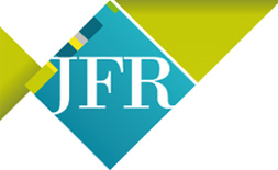 French Days of Radiology (JFR) ilikevents