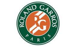 French Open ilikevents