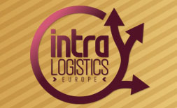 Intralogistics Europe ilikevents