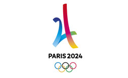 Paris 2024 ilikevents