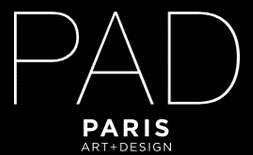 Paris Pavilion of Art and Design Fair (PAD) ilikevents