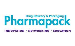 Pharmapck Europe