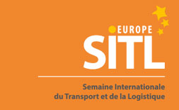 SITL Europe ilikevents