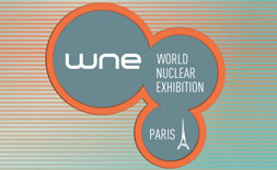 Paris World Nuclear Expo ilikevents