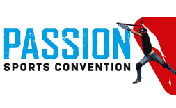 Passion Sports Convention ilikevents