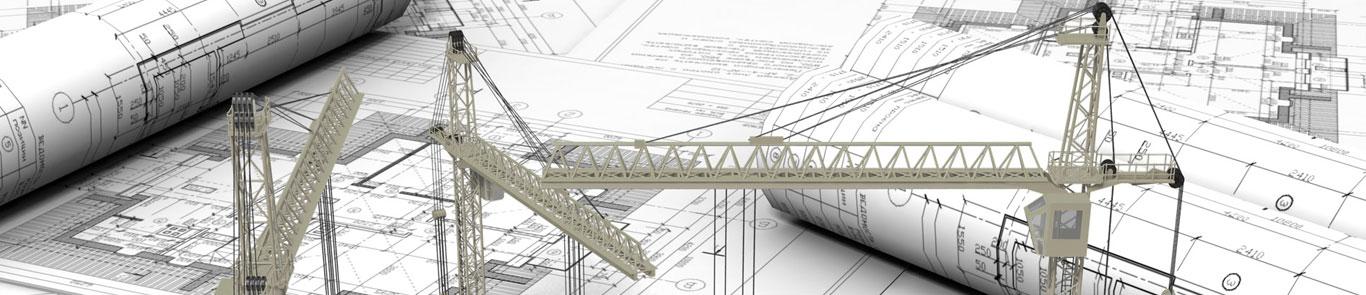 نمایشگاه صنعت ساختمان پراگ (FOR ARCH) banner ilikevents