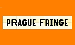 Prague Fringe Festival ilikevents