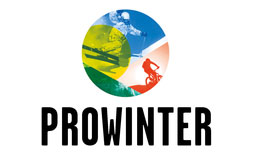 Prowinter ilikevents