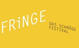 FRiNGE Festival Recklinghausen