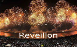 Reveillon ilikevents