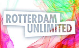 Rotterdam Unlimited ilikevents
