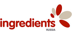 Ingredients Russia ilikevents