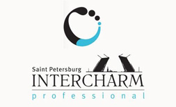 INTERCHARM Professional St. Petersburg ilikevents