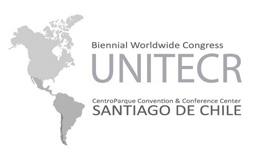 UNITECR logo ilikevents