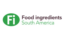 Food Ingredients South America (Fi) ilikevents