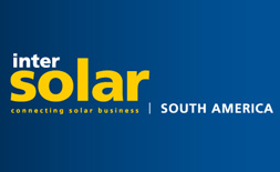 Intersolar South America ilikevents