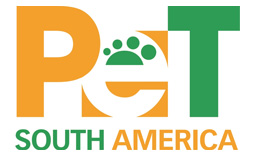 PET South America ilikevents