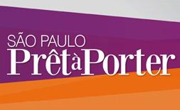 Sao Paulo Pret-a-Porter ilikevents