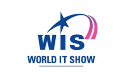 World IT Show ilikevents