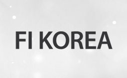 FI Korea ilikevents