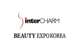 InterCHARM Beauty Expo Korea