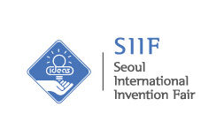 Seoul International Invention Fair (SIIF) ilikevents