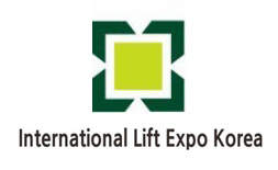International Lift Expo Korea (ILEK) ilikevents