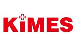 KIMES logo ilikevents