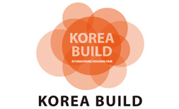 Korea Build ilikevents