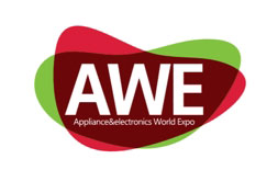 Appliance & Electronics World Expo (AWE) ilikevents